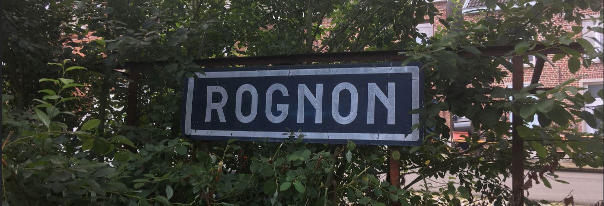 Rognon-Vit!